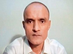 Pakistani Media Says Be Ready Face Fallout Kulbhushan Jadhav