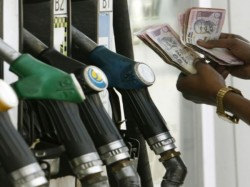 State Owned Oil Companies Revive Fuel Price Daily These Five Cities