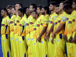 Ipl Twitter Celebrate 10 Super Years Of Csk