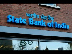 Employees Of Sbi S Associate Banks Opt For Vrs