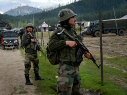 Attacks On Indian Army Is India Doing Enough Stop Pak Offensive