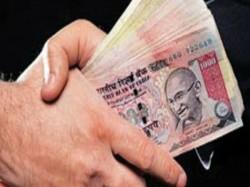 Cvc Report Says 67 Precent Jump In Corruption Complaints