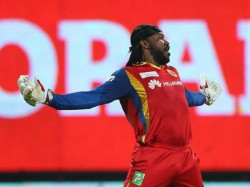Ipl 10 Chris Gayle Andrew Symonds Here Are Top 10 Scores