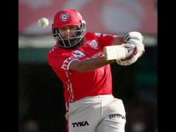 Hashim Amla Would Never Try Reverse Flick Off Fast Bowlers