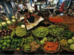 Iip Contracts 1 2 A Four Month Low February