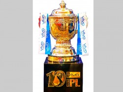 Ipl 10 All You Want To Know About Indian Premier League