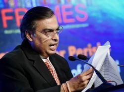 Jio Extended The Free Services 3 Months