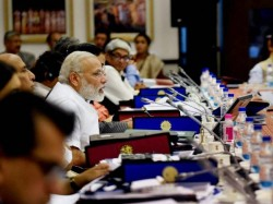 Pm Asks States To Reach To Students From J K