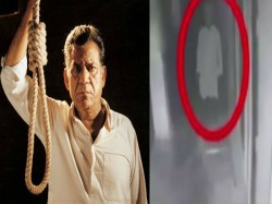 Pakistani News Channel Says That Om Puri S Ghost Is Seeking Revenge