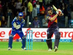 Preview Ipl 2017 Match 2 Pune Vs Mumbai On April