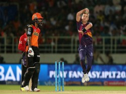 Ipl 10 Here Are Top 10 Bowling Figures