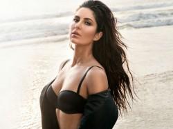 Katrina Kaif Followed Ranveer Singh On Instagram Upset Deepika