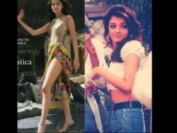 Aishwarya Rai Bachchan S Rare Bikini Pics Going Viral