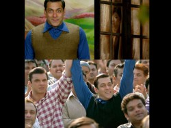 Salman Khans Tubelight Trailer Again Gives Bajrangi Bhaijaan