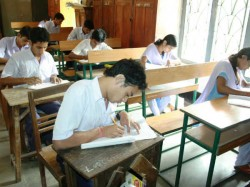 Std 12 Science Results On 11th May