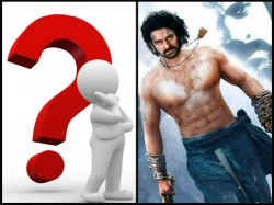 Director Anil Sharma Says Film Baahubali 2 The Conclusion Has Not Set Any Record Yet