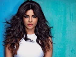 Priyanka Chopra Said Some Mean Things About Ex Boyfriend People Related It Superstar Jacket