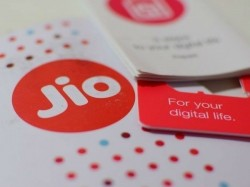 Relaince Jio Topped Chart With Download Speed 18 48mbps Marc