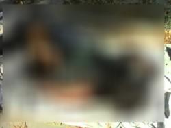 Surat Police Arrested Accused Girlfriend Murder Case