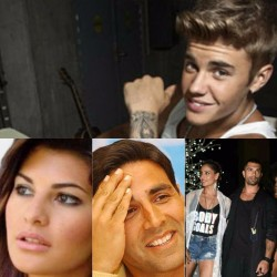 Justin Bieber S Popularity Seems Be Troublesome Few Bollywoo