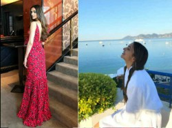 This Is How Deepika Padukone Is Getting Ready Cannes 2017 View Pics