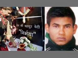 Little Did Nirbhaya Know Her World Would End Scs Key Observa