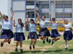 Gujarat Higher Secondary Board Declares Std 12 Commerce Resu