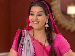 Shilpa Shinde Sexual Harassment Case Bhabi Ji Ghar Par Hain Actor Banned
