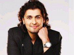 Sonu Nigam Decides To Quit Twitter After Abhijeet S Account Gets Suspended