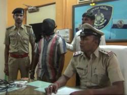 Surat Woman Murder Case Resolved Police