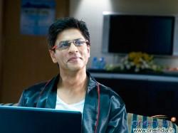 Shah Rukh Khan S Formula Make Good Money