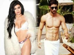 Sushant Singh Rajput Hollywood Debut With Kendall Jenner Kim Kardashian