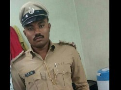 Surat Name Police Recruitment Fake Psi Has Arrested