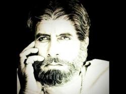 Amitabh Bachchan S Sooryavansham Completes 18 Years Social M
