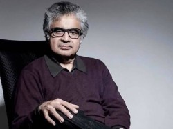 Harish Salve Fighting Kulbhushan Jadhav International Court