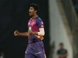 Year Old Washington Sundar Sets Ipl Record In Final