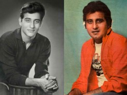Watch Pakistanis Love This Vinod Khanna Video It S Making Everyone Emotional