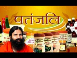 Rti Baba Ramdev S Patanjali Nearly 40 Product Failed Test