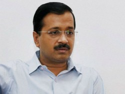 First Time Arvind Kejriwal Has Given Clarification On Corruption Allegations