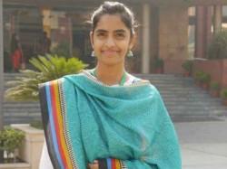 Cbse Declares Class 12th Results Noida S Raksha Gopal Tops