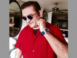 Singer Abhijeet Bhattacharya Twitter Account Again Suspended