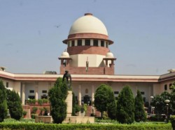 Centre Sc Can Not Extend Deadline Mandatory Linking Aadhaar With Scheme