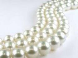 Pearl Or Moti Gemstone Astrological Effects Gujarati Must Read