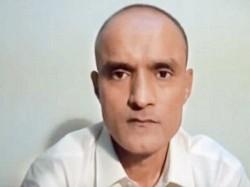 Icj Stays Execution Kulbhushan Jadhav