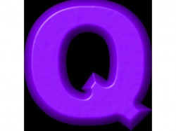 Name Affects Your Personality Q Letter Synonymous Talent