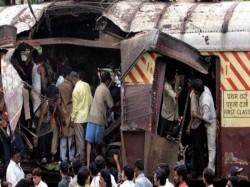 Mumbai Blast Tada Court Can Announce Verdict Against 7 Accused Inculding Abu Salem