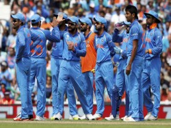 Champions Trophy Betting 2017 Rs 2 000 Crore Put On India Pakistan Final Say S Report