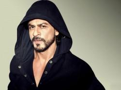 Shahrukh Khan Opens Up On Clashing With Akshay Kumar
