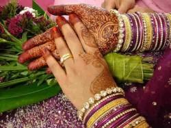 Types Women You Should Never Marry Said Vishnu Puran