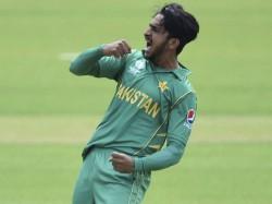 Champions Trophy 2017 Pakistan Vs Sri Lanka Hatke Moments Of The Match